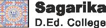 Sagarika Ded College